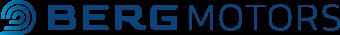 Berg Motors