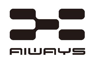 Aiways_logo (1)